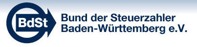 BdSTBW-logo