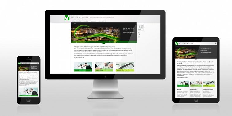 Webauftritt_DrVaih-und-Partner