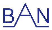 ban_ev_logo_a