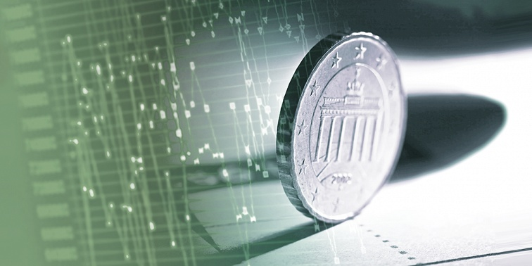 finanz-und-lohnbuchhaltung